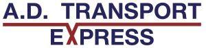A.D. Transport Express