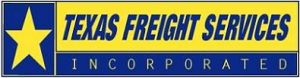 Texas Freight Services, Inc.
