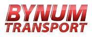 Bynum Transport
