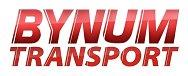 Bynum Transport