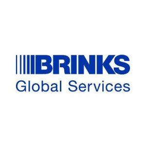 Brink's Global Services