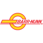 Barr-Nunn Transportation, Inc