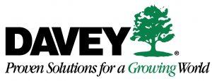 The Davey Tree Expert Co.
