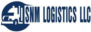 SNM Logistics LLC