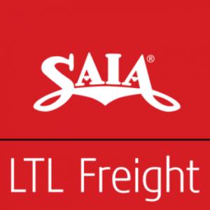 Local City Driver - Columbus, OH - Saia LTL