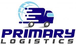 Primary Logistics LLC