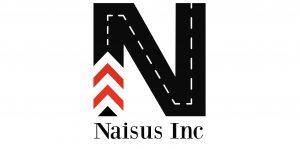 Naisus Inc