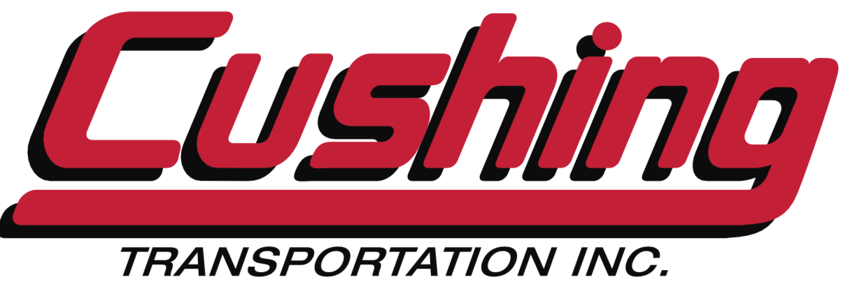 Cushing Transportation, Inc.