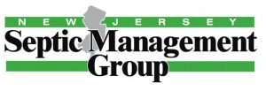 New Jersey Septic Management Group