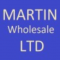 Martin Wholesale Stone, Inc.