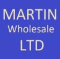 Martin Wholesale Stone, Inc.