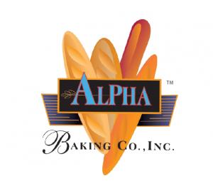 Alpha Baking company