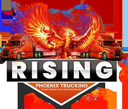 New York trucking companies